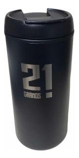 Jarro Térmico Xd Design Bpa Free Personalizado Con Logo