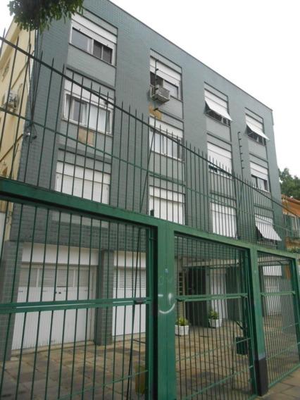Apartamento - Independencia - Ref: 398633 - V-cs36006314