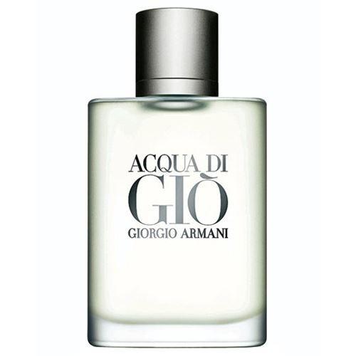 Acqua Di Gio Homme Original Com Selo De Garantia Adipec