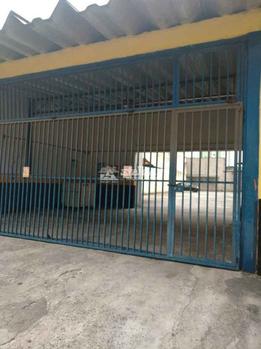 Imagem 1 de 4 de Venda Terreno Até 1.000 M2 Centro Guarulhos R$ 1.800.000,00 - 33649v