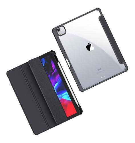 Imagen 1 de 10 de Funda iPad Pro 11  Xundd Dream Contra Golpes Smart Case