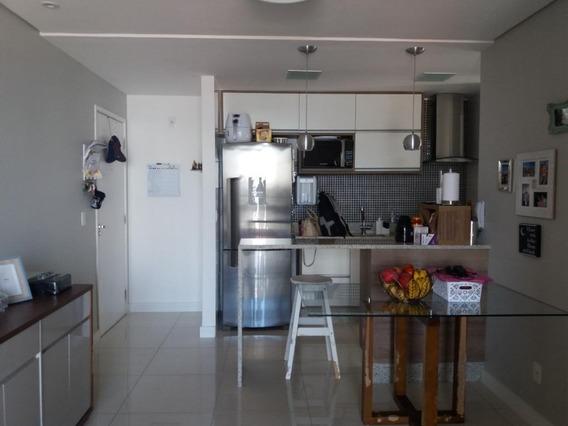 Apartamento Em Tatuapé, São Paulo/sp De 64m² 2 Quartos À Venda Por R$ 478.900,00 - Ap423289