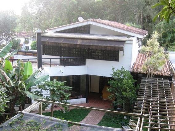 Casas En Venta 20-18308 Astrid Castillo 04143448628