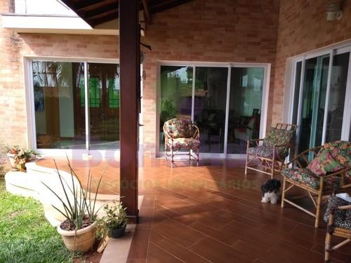 Casa Residencial, Tereza Cristina, Medeiros, Jundiaí - Ca09072 - 33554661