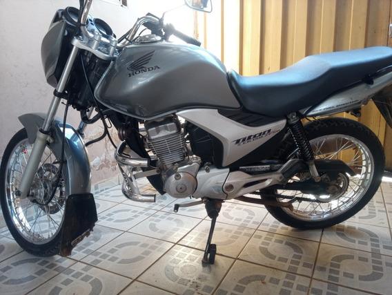 Honda Honda