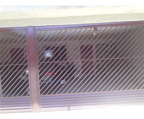 Imagem 1 de 17 de Casa-osasco-quitaúna | Ref.: Reo368751 - Reo368751