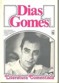 Literatura Comentada Gonçalves Dias