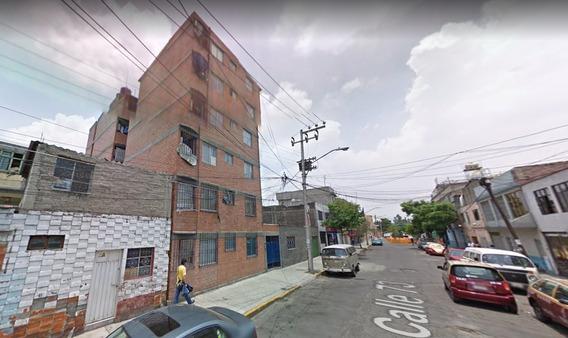 Excelente Departamento En Puebla (venustiano Carranza)
