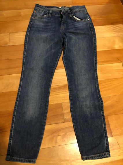 Jean Guess T26
