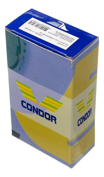 C.d.i. Condor Cbx 250