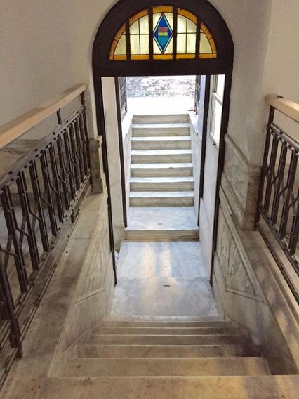 Residencia Pension Hostel Pieza Alojamiento Hab. 8 Mil Pesos