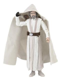 Star Wars Luke Skywalker Vintage Collection Hasbro