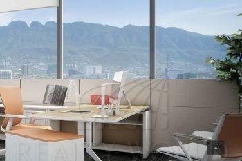 Oficinas En Venta En La Diana, San Pedro Garza García