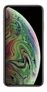 Apple iPhone XS Max 64 Gb R$ 3.507,00 Promocional