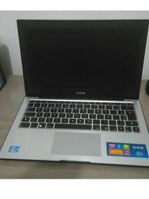 Notebook Ultrabook