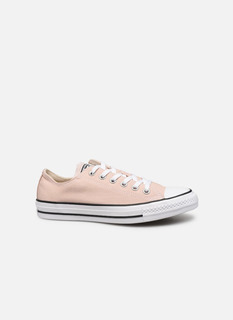 Zapatillas Mujer Converse All Star Seasonal Ox