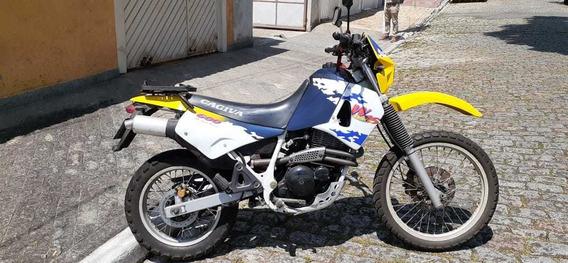Cagiva W16 600cc