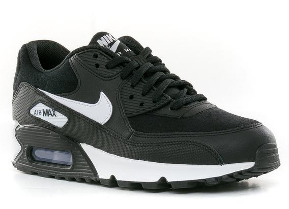 Zapatillas Wmns Air Max 90 Nike Nike Tienda Oficial