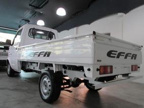 Effa K01 Picape 1.0 Cab. Simples 2p