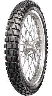 Continental Tkc80 90/90-21 54s Rider One Tires