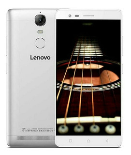 Lenovo K5 Note Prime Metal Lte 4g 3g Ram 5.5