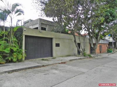 Casas En Venta Mls #18-12726 Inmueble De Confort
