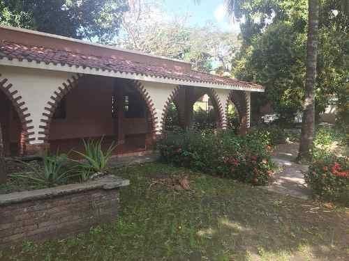 Casa Para Oficina En Medellin Centro