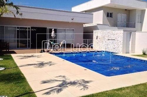 Imagem 1 de 30 de Casa À Venda Em Parque Brasil 500 - Ca001003