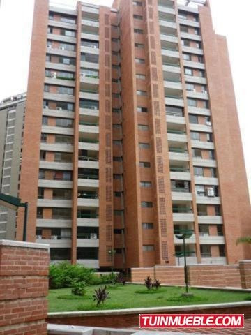 Apartamentos En Venta Rtp---mls #19-10364---04166053270