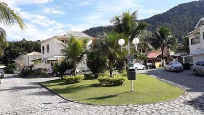 Casa Em Vargem Pequena, Rio De Janeiro/rj De 220m² 3 Quartos À Venda Por R$ 470.000,00 - Ca231996