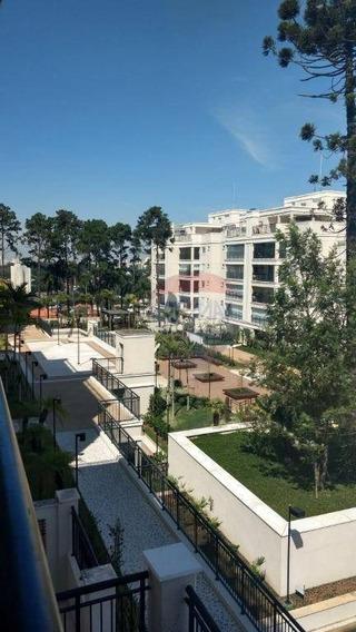 Belo Apartamento - Ap0294