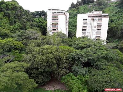 Apartamento En Alquiler - Santa Rosa De Lima - Shdnb