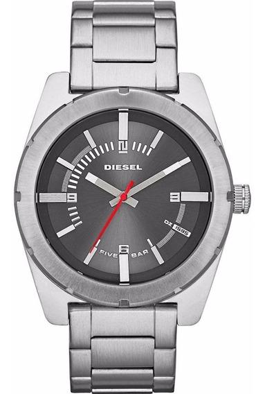 Relógio Masculino Diesel Dz1595 251510 Original