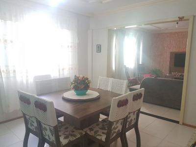 Apartamento Duplex No Centro De São Miguel Do Oeste - 1293