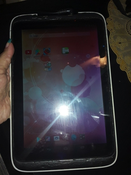 Tablet Samsung C- A -n -a- I -m -a