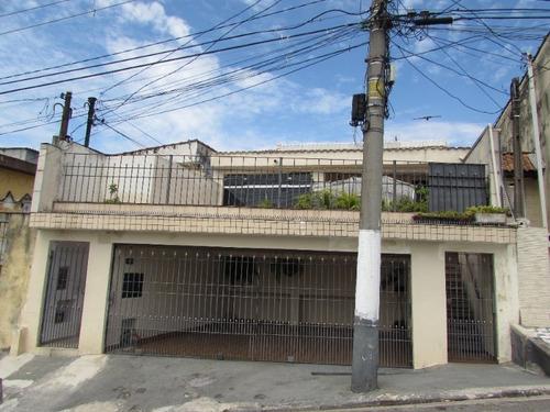Imóvel A Venda No Cangaíba, São Paulo - V4030 - 68976922