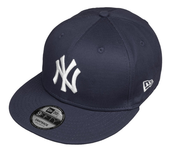02c18dae0dab Gorras New York Yankees - Accesorios de Moda en Mercado Libre México