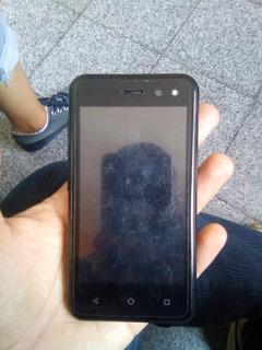 Azumi Iro A4 Q