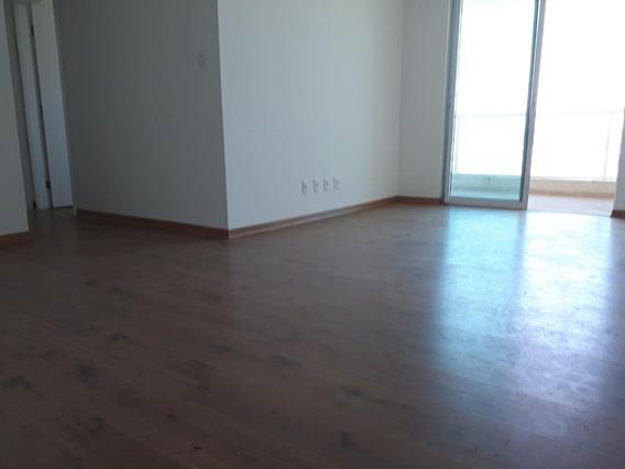 Apartamento Em Passos, Juiz De Fora/mg De 90m² 2 Quartos Para Locação R$ 1.500,00/mes - Ap210312