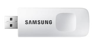 Dongle Para Conexión Wi-fi (para Ax60, Rs68 Y Rf28)