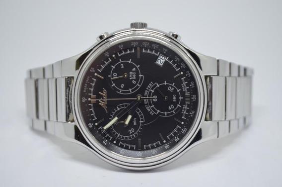 Mido Barona Chronograph M4564.4.18.1