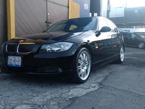 Bmw 325i Premium At