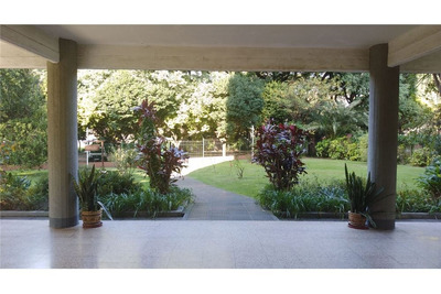 Venta Departamento 4 Amb Villa Martelli