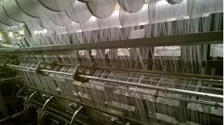 Redes Cerramiento Cancha-fabrica-2,5 Mm-futbol-techo