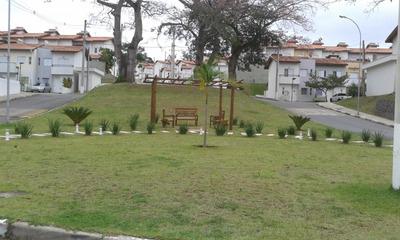 Granja Viana -residencial Viva Vida Oportunidade - Ca14734