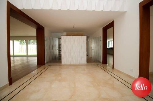 Casa - Ref: 169454