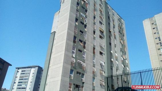 Apartamento En Venta La Morita De San Antonio De Los Altos