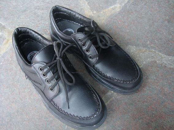 Zapatos Varón 39