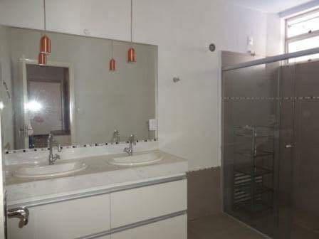 Venda Apartamento Sao Jose Do Rio Preto Centro Ref: 760542 - 1033-1-760542