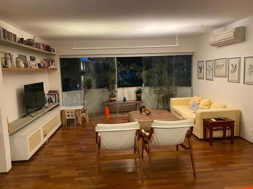 Imagem 1 de 13 de Apartamento - Ap15091 - 69683761